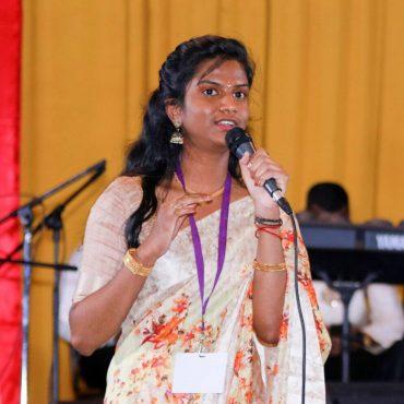 lakshana copy